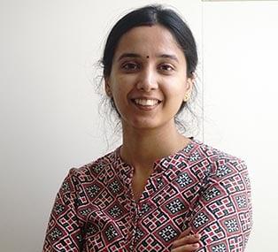 Akanksha Tyagi