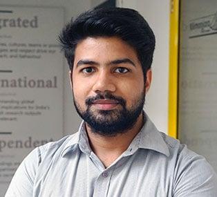 Ankur Malyan