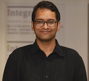 Arjun Dutt