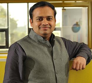 Kamal Kumar Singh