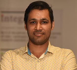 Prateek Aggarwal